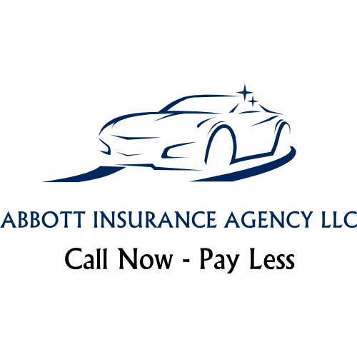 Abbott Insurance Agency LLC
