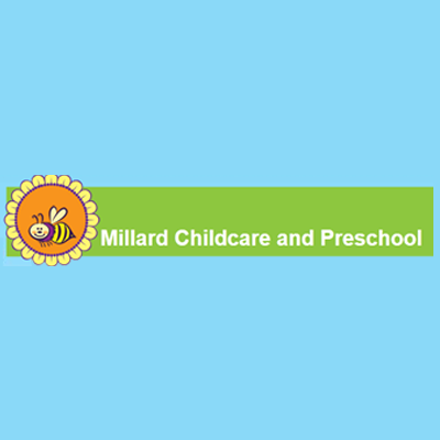 Millard Childcare and Preschool