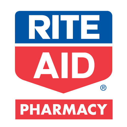 Rite Aid - Closed