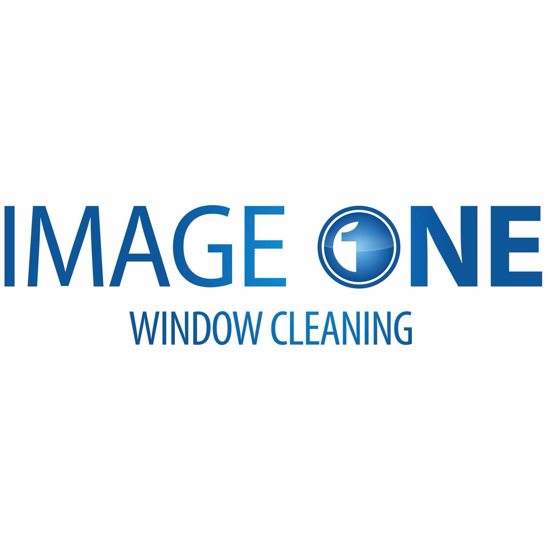 Image One Window Cleaning