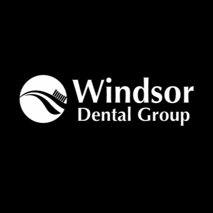 Windsor Dental Group