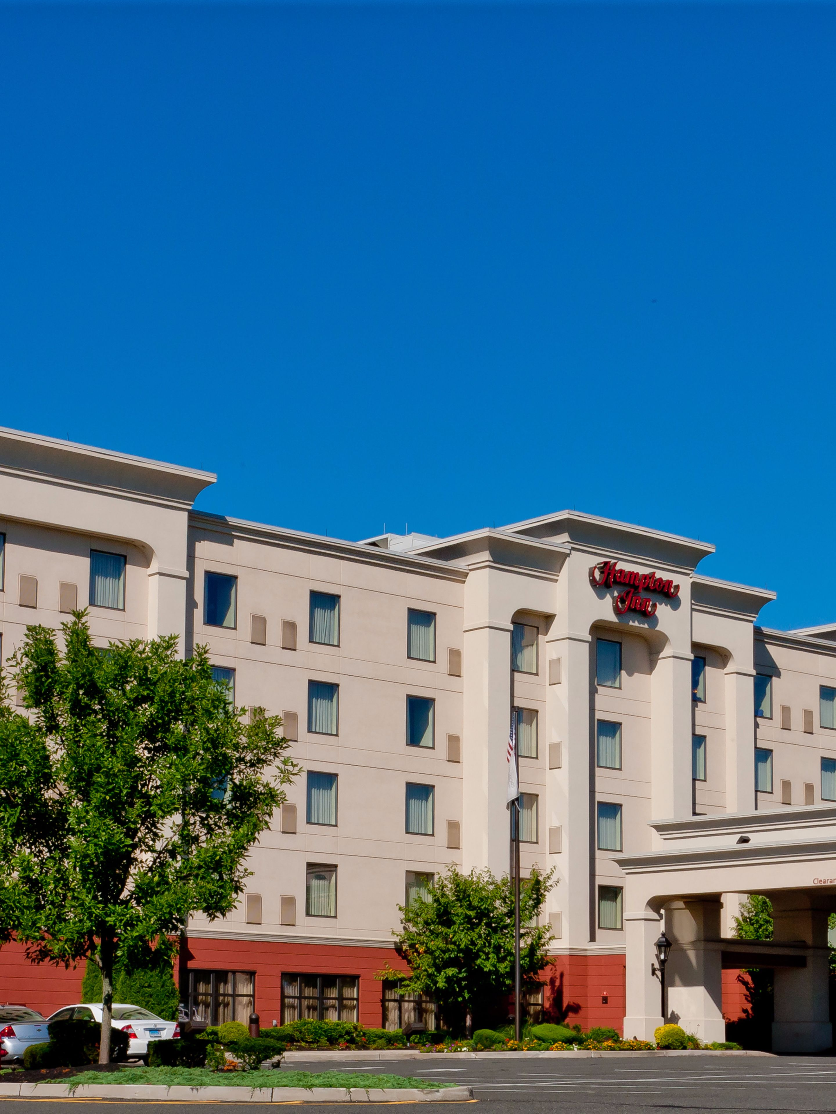 Motels Near Plainfield Nj