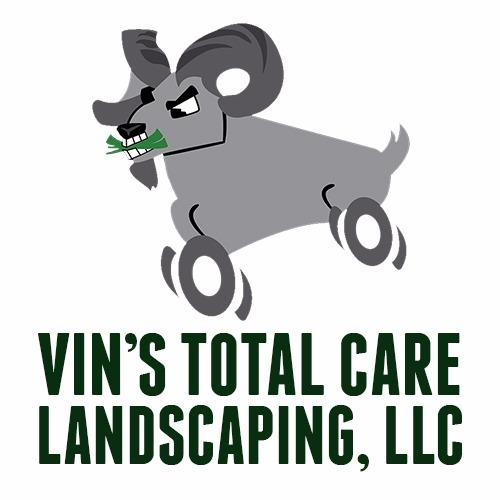 Vin's Total Care Landscaping - Catonsville, MD 21218 - (443)851-1081 | ShowMeLocal.com