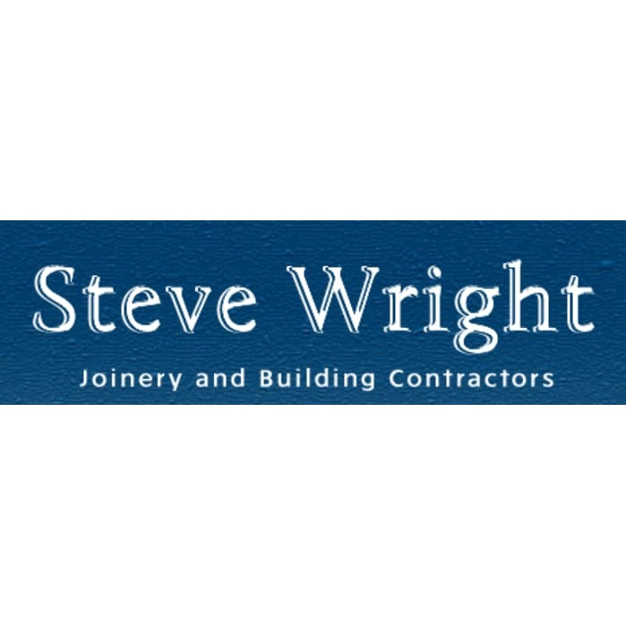 Steve Wright Joinery & Building Contractors - Thornton-Cleveleys, Lancashire FY5 2TR - 01253 863103 | ShowMeLocal.com