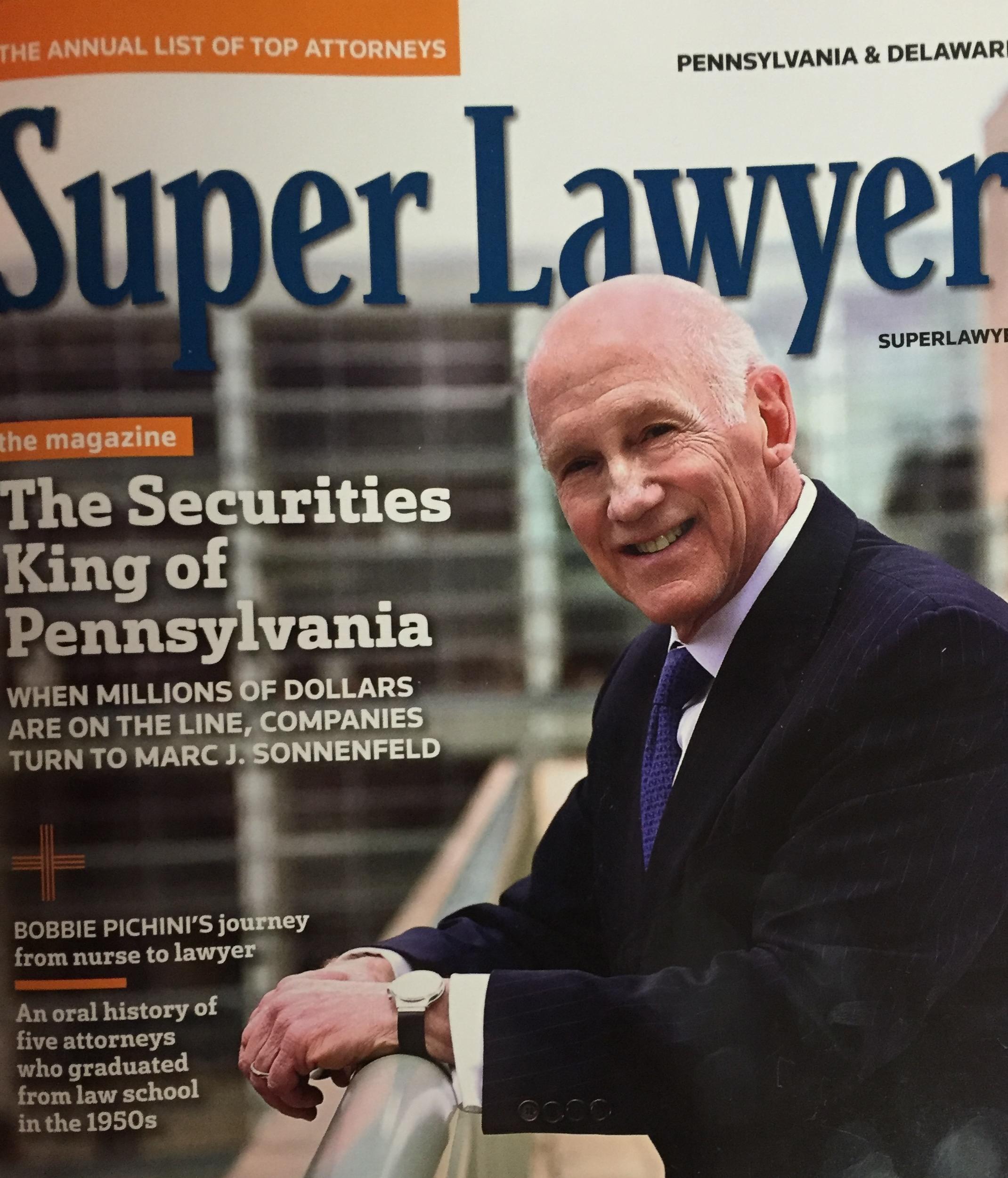 The O'Brien Law Group LLC