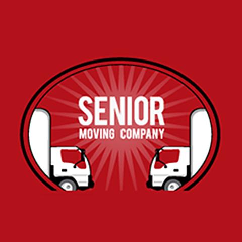 Senior Moving Company - Farmers Branch, TX 75234 - (972)488-1700 | ShowMeLocal.com