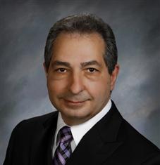 Peter Razzino - Ameriprise Financial Services, Inc. image 0