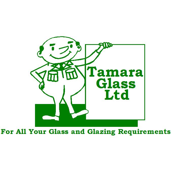 Tamara Glass Ltd - Leamington Spa, Warwickshire CV31 1XB - 01926 422074   ShowMeLocal.com