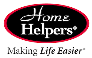Home Helpers/Direct link of Leesburg
