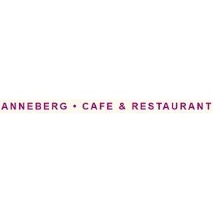 Anneberg Café & Restaurant