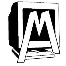 Monitoring, s.r.o. - sběrné místo