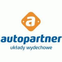 Auto Partner Układy Wydechowe Tłumiki