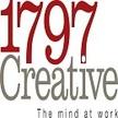 1797 Creative