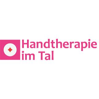 Bild zu Handtherapie im Tal · Praxis für Ergotherapie & Handrehabilitation - Judith Uhse-Pfister in München