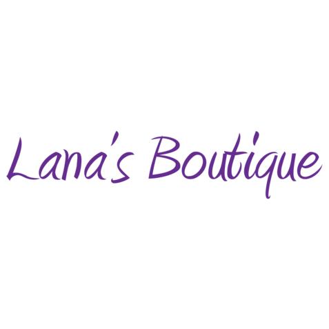 Lana's Boutique