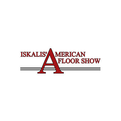 Iskalis' American Floor Show - Gurnee, IL - Carpet & Floor Coverings