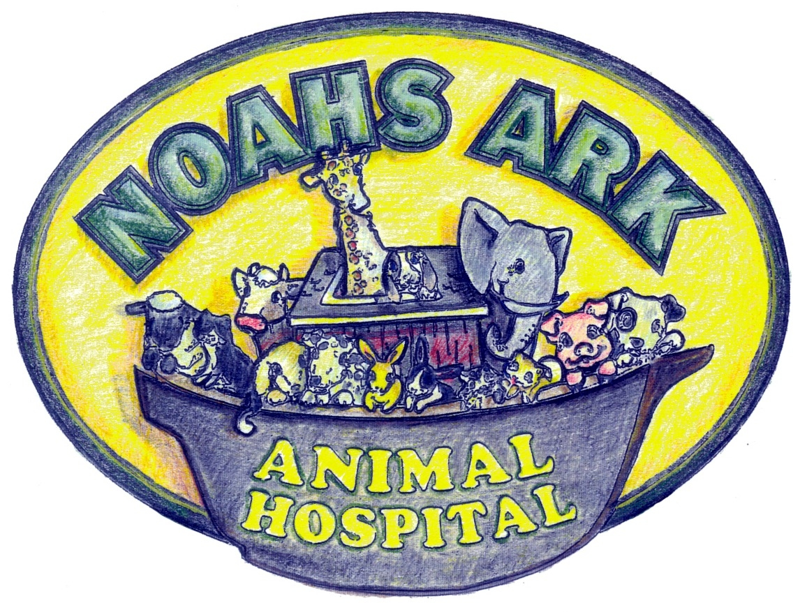 Vets in CT Danbury 6811 Noah's Ark Animal Hospital 44 Mill Plain Rd. (203)744-9985