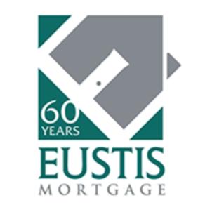 Sunny Shannon - Mortgage Loan Officer- Eustis Mortgage