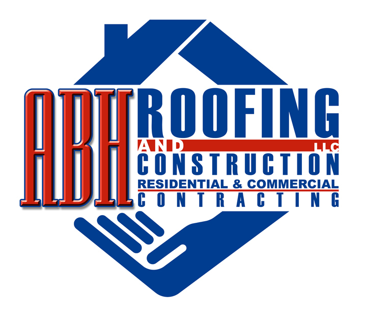 Abh Roofing and Construction, Llc.