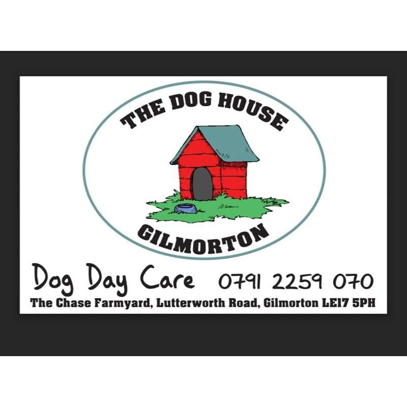 The Dog House Gilmorton - Lutterworth, Leicestershire LE17 5PH - 07912 259070 | ShowMeLocal.com