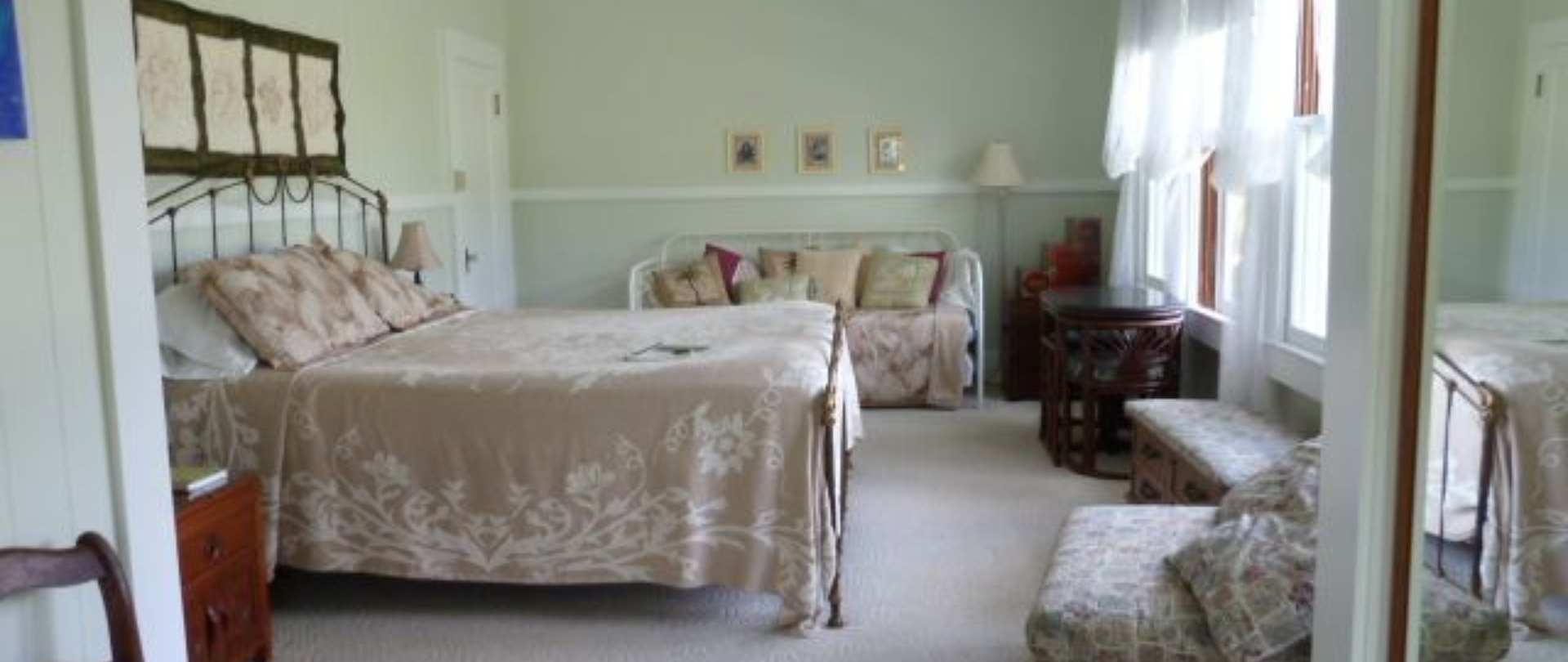 Bed And Breakfast Near Me 28 Images Bed And Breakfast Near Me 28 Images Bar Harbor Maine