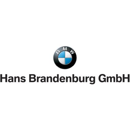 Bild zu Hans Brandenburg GmbH in Dormagen