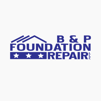 B&P Foundation Repair LLC