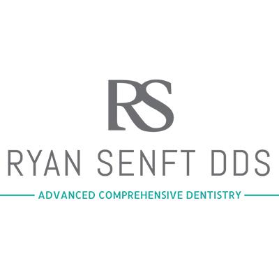 Ryan Senft DDS
