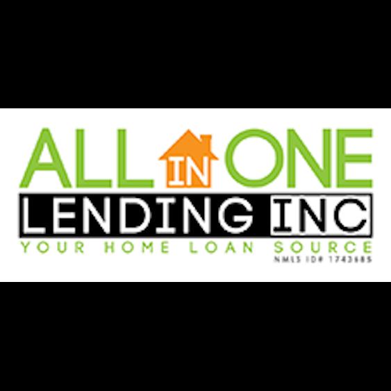 Robert Harris | American Mortgage Services, LLC - Seminole, FL - Mortgage Brokers & Lenders