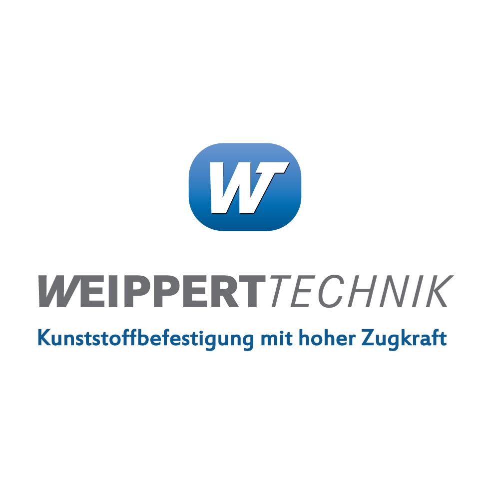 Bild zu Weippert Kunststofftechnik GmbH & Co KG in Öhringen