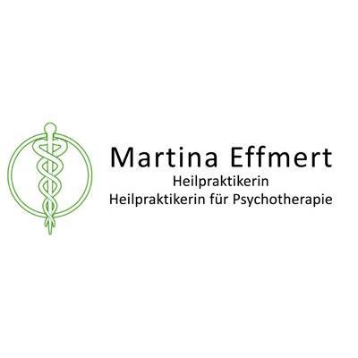 Bild zu Heilpraktiker & Heilpraktiker für Psychotherapie und Hypnose Martina Effmert in Düsseldorf