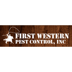 First Western Pest Control