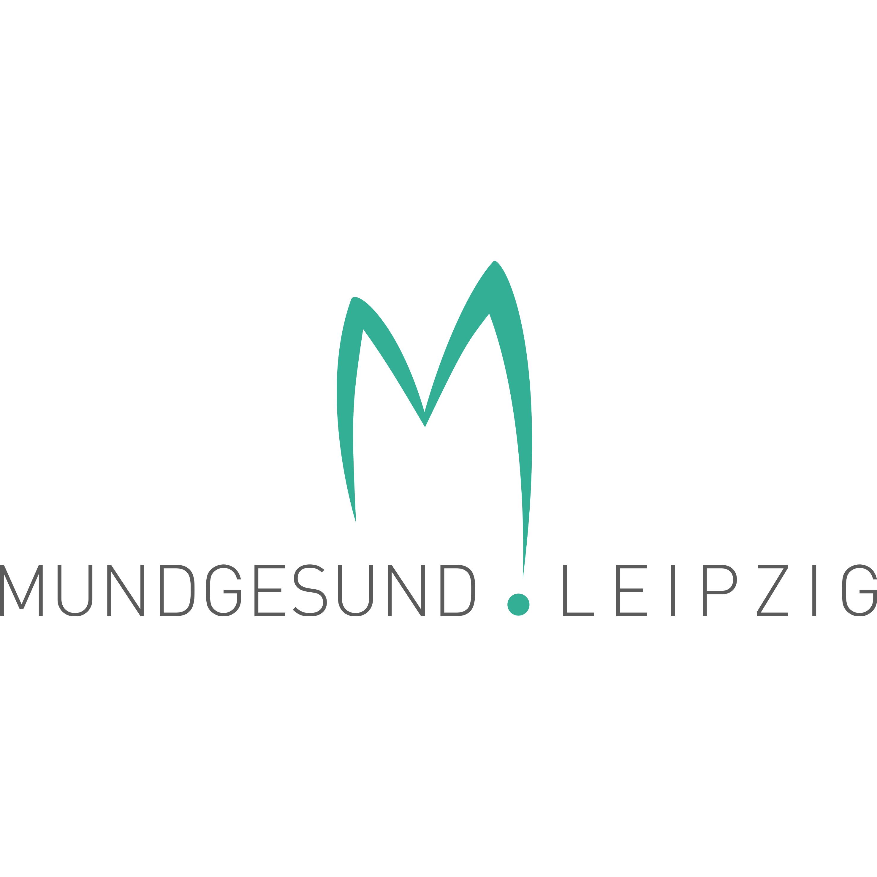 Bild zu MUNDGESUND LEIPZIG in Leipzig