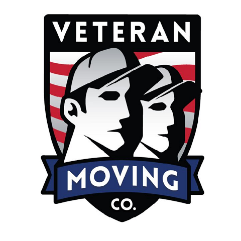 Patriot Relocation Company - Austin, TX - Movers