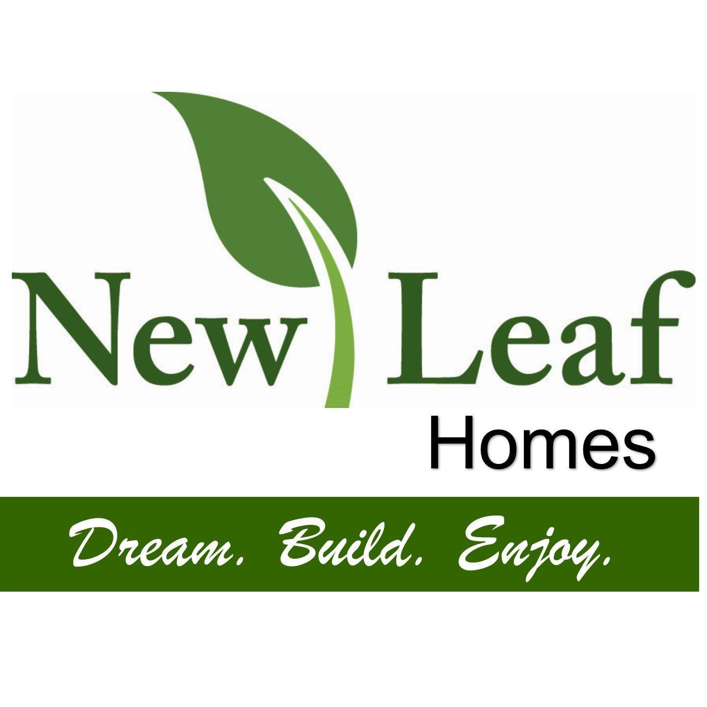 New Leaf Homes LLC - Rockford, IL 61114 - (815)977-5753 | ShowMeLocal.com