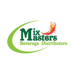 Mix Masters Beverage Distributors Inc. - Middle River, MD 21220 - (866)201-1383   ShowMeLocal.com