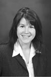 Edward Jones - Financial Advisor: Vicki Shaffer - Spooner, WI -