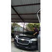 Diamond Auto Glass - Irving, TX - Auto Glass & Windshield Repair