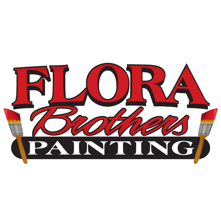 Flora Brothers Painting