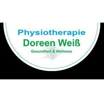 Physiotherapie Doreen Weiß