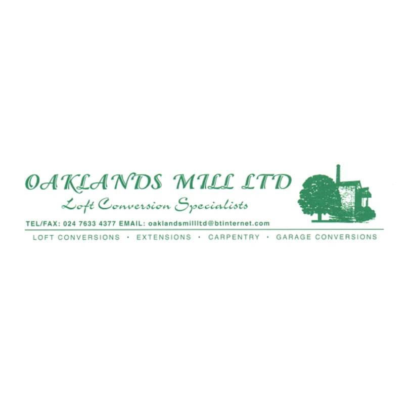 Oaklands Mill Ltd - Coventry, Warwickshire CV7 8NP - 02476 334377 | ShowMeLocal.com