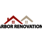 Arbor Renovations