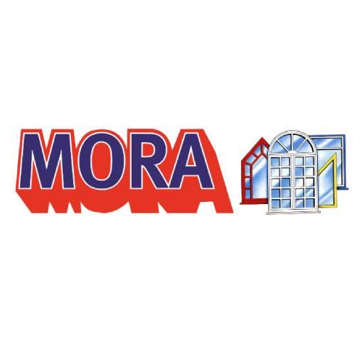 Bild zu MORA Bauelemente-Vertrieb GmbH in Bergheim an der Erft