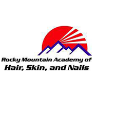 Rocky Mountain Academy of Hair, Skin, and Nails - Casper, WY - Beauty Salons & Hair Care