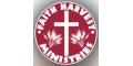 Faith Harvest Ministries