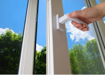 Karnolz Fenster & Türen