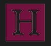 Hales & Associates, Attorneys - ad image