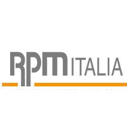 Rpm Italia