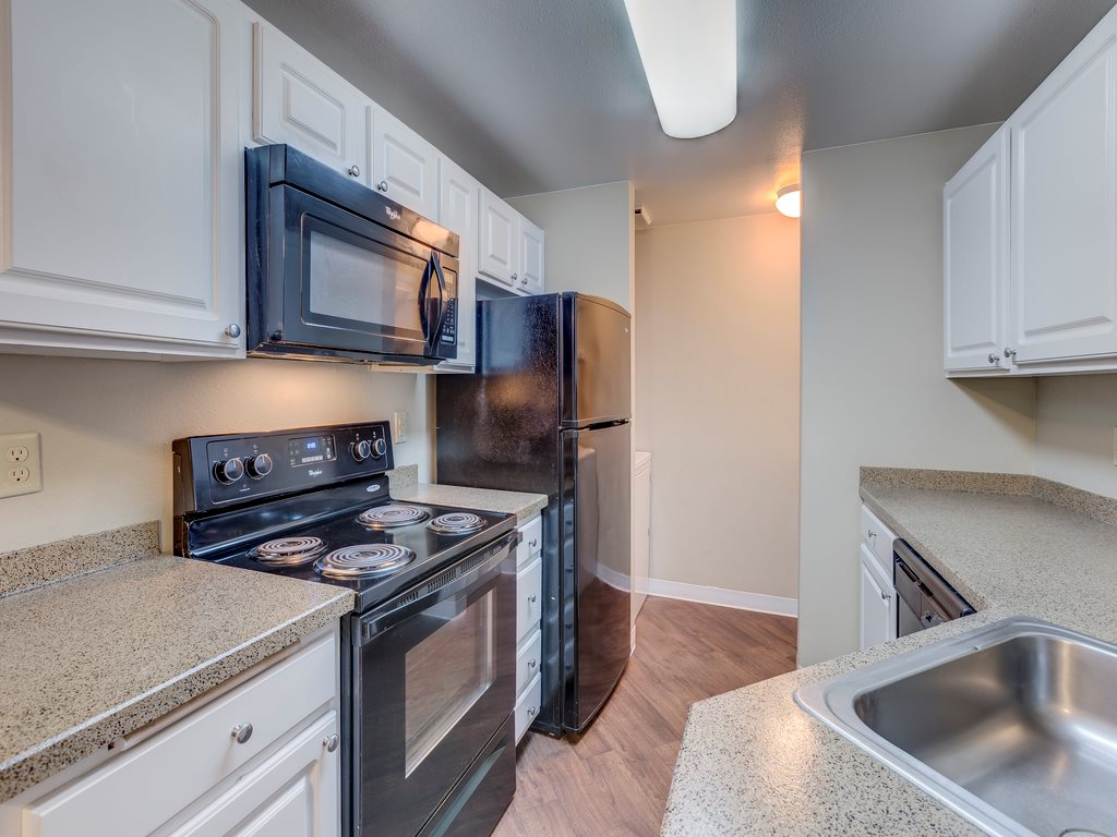 Cascadia pointe in everett wa 98204 - One bedroom apartments everett wa ...