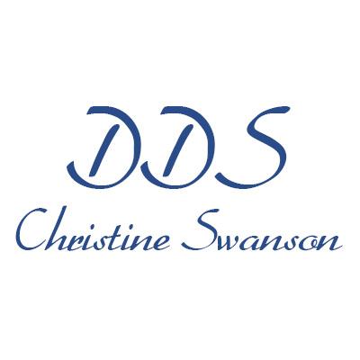 Christine Swanson, Dds